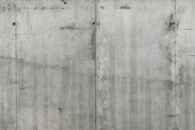 concrete-wall-3176815_640