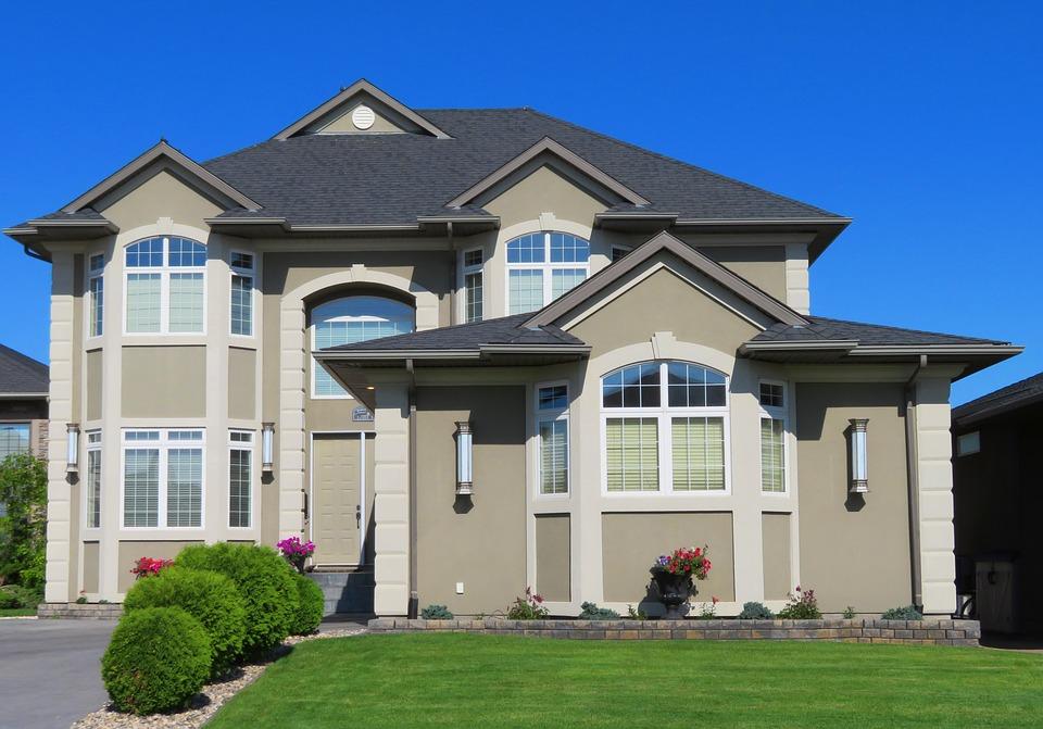 Je nejlevnější hypotéka skutečně ta nejvýhodnější?