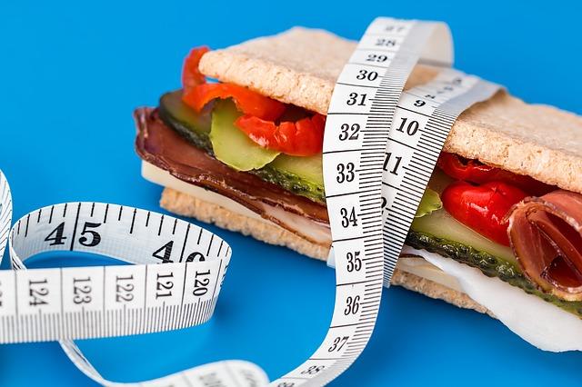 hlídání stravy.jpg