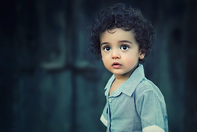 Jaké bude geneticky dokonalé dítě